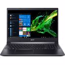 Acer laptop Aspire 7 A715-74G-77AW