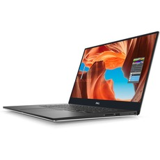 "Dell XPS 15-BN79008, 15.6"" laptop"