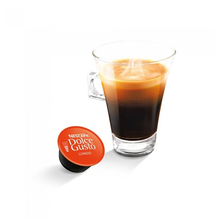 nescafe-dolce-gusto-cups-lungo-pak-van-16-capsules-3