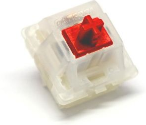Glorious PC Gaming Race Gateron Switches - Red Switches