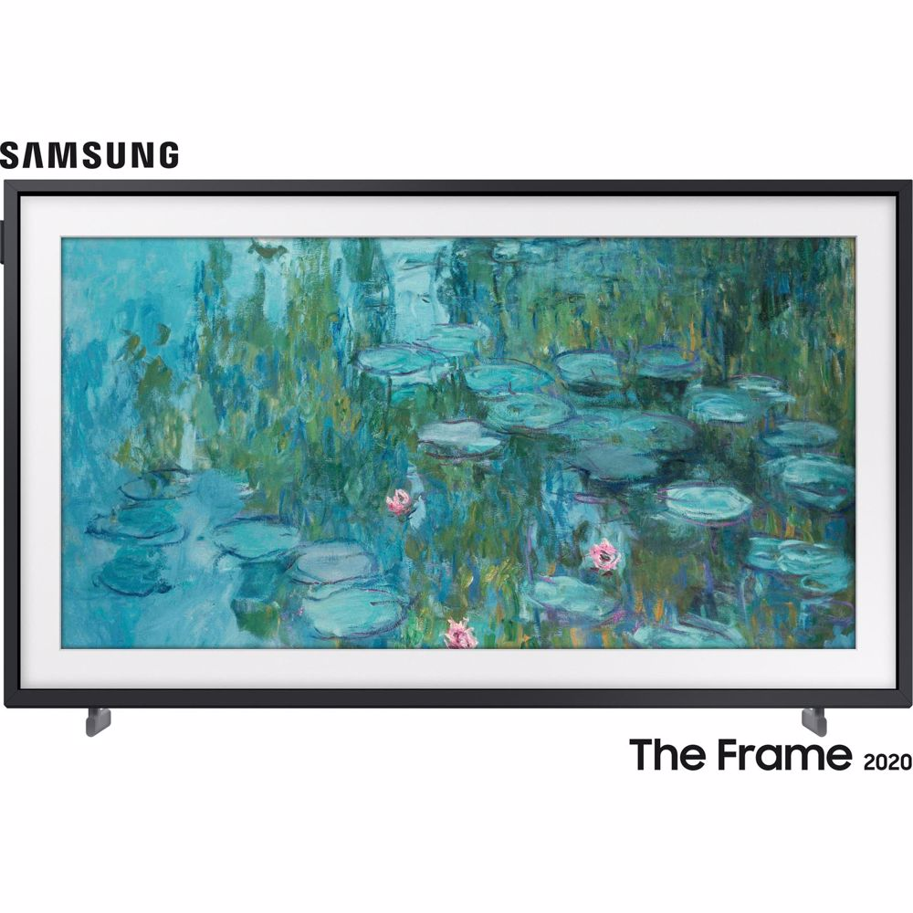 Samsung The Frame QLED 32 inch (2020)