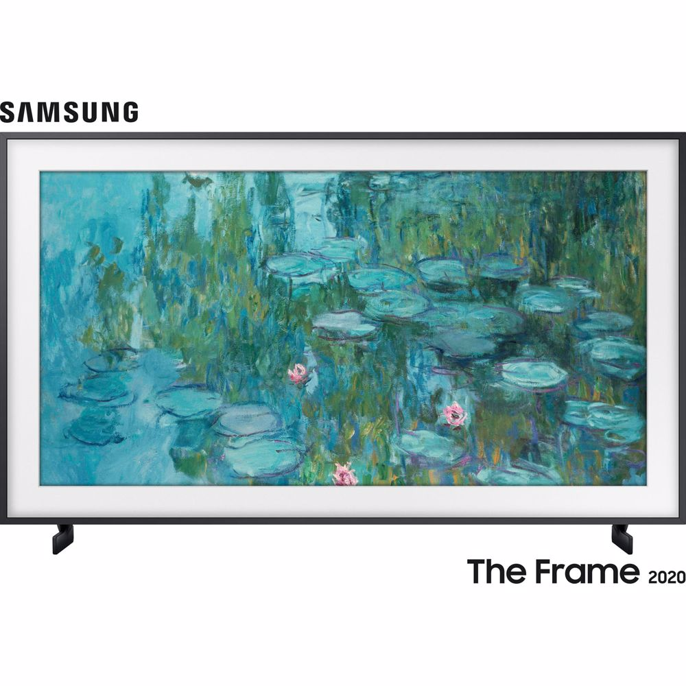 Samsung The Frame QLED 55 inch (2020)