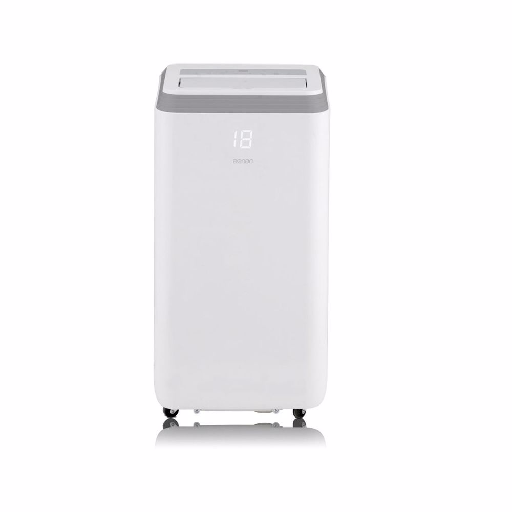 Aerian airconditioner AAC2300