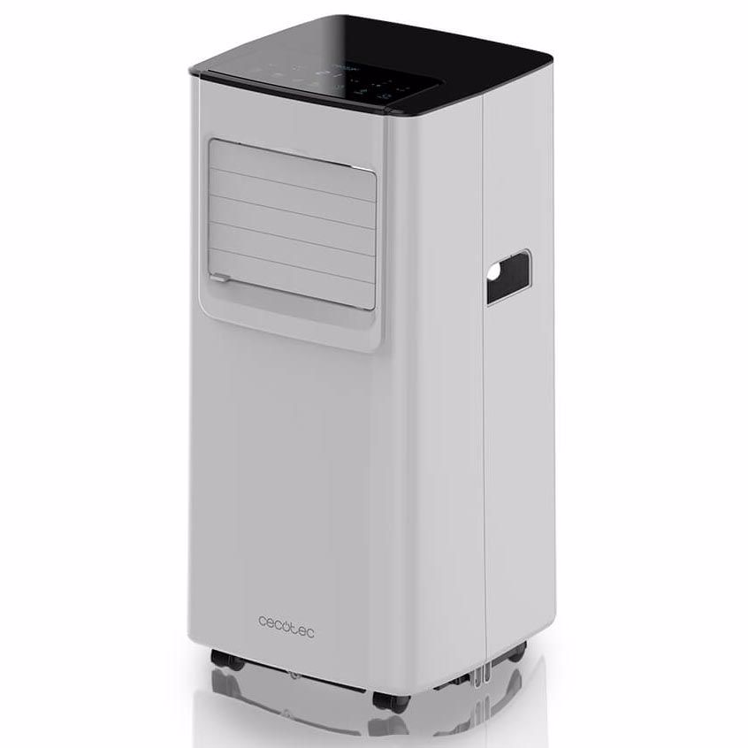 Cecotec airconditioner ForceClima 7050